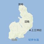 沼島 赤灯台波止ポイントでサビキ釣り 豆アジ多数にカマス&マイワシ