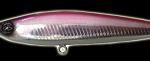 マリノ105R