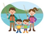 釣りマナー