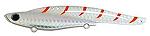 ジャクソン 鉄PAN Long 35g コンスンギーゴ