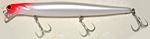バース130F