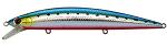 沼島 アスリートスリムで82cmのシーバス&60cmのメジロ!